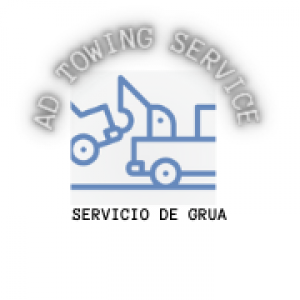 AD TOWING SERVICE